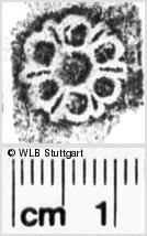 Image Description for https://www.wlb-stuttgart.de/kyriss/images/s0140607.jpg