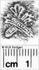 Image Description for https://www.wlb-stuttgart.de/kyriss/images/s0140616.jpg