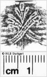 Image Description for https://www.wlb-stuttgart.de/kyriss/images/s0140617.jpg