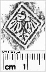 Image Description for https://www.wlb-stuttgart.de/kyriss/images/s0140727.jpg