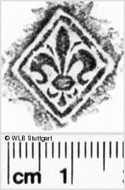 Image Description for https://www.wlb-stuttgart.de/kyriss/images/s0140728.jpg