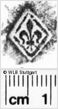 Image Description for https://www.wlb-stuttgart.de/kyriss/images/s0140729.jpg