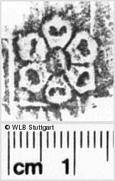 Image Description for https://www.wlb-stuttgart.de/kyriss/images/s0140736.jpg