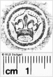 Image Description for https://www.wlb-stuttgart.de/kyriss/images/s0140750.jpg