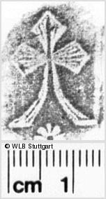 Image Description for https://www.wlb-stuttgart.de/kyriss/images/s0140864.jpg