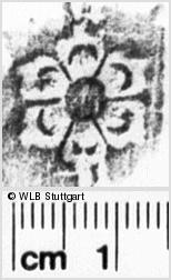 Image Description for https://www.wlb-stuttgart.de/kyriss/images/s0140870.jpg