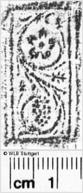 Image Description for https://www.wlb-stuttgart.de/kyriss/images/s0141221.jpg