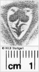 Image Description for https://www.wlb-stuttgart.de/kyriss/images/s0141342.jpg