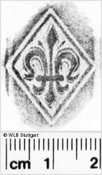 Image Description for https://www.wlb-stuttgart.de/kyriss/images/s0141630.jpg