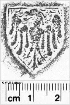 Image Description for https://www.wlb-stuttgart.de/kyriss/images/s0142111.jpg