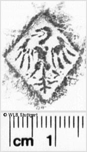 Image Description for https://www.wlb-stuttgart.de/kyriss/images/s0142115.jpg