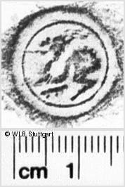 Image Description for https://www.wlb-stuttgart.de/kyriss/images/s0142117.jpg