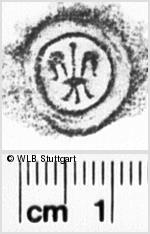 Image Description for https://www.wlb-stuttgart.de/kyriss/images/s0142118.jpg