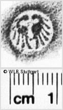 Image Description for https://www.wlb-stuttgart.de/kyriss/images/s0142123.jpg
