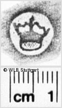 Image Description for https://www.wlb-stuttgart.de/kyriss/images/s0142124.jpg