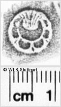 Image Description for https://www.wlb-stuttgart.de/kyriss/images/s0142125.jpg