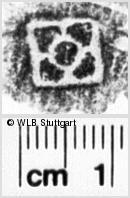 Image Description for https://www.wlb-stuttgart.de/kyriss/images/s0142227.jpg
