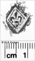 Image Description for https://www.wlb-stuttgart.de/kyriss/images/s0142368.jpg
