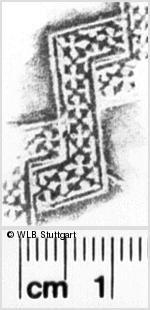 Image Description for https://www.wlb-stuttgart.de/kyriss/images/s0142369.jpg