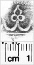 Image Description for https://www.wlb-stuttgart.de/kyriss/images/s0142370.jpg