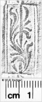 Image Description for https://www.wlb-stuttgart.de/kyriss/images/s0142375.jpg