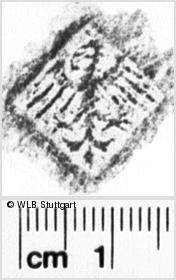 Image Description for https://www.wlb-stuttgart.de/kyriss/images/s0142418.jpg