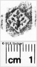 Image Description for https://www.wlb-stuttgart.de/kyriss/images/s0142501.jpg