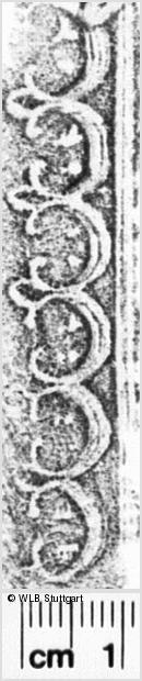 Image Description for https://www.wlb-stuttgart.de/kyriss/images/s0142504.jpg