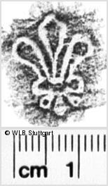 Image Description for https://www.wlb-stuttgart.de/kyriss/images/s0142508.jpg