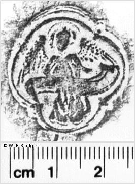 Image Description for https://www.wlb-stuttgart.de/kyriss/images/s0142511.jpg