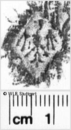 Image Description for https://www.wlb-stuttgart.de/kyriss/images/s0142525.jpg