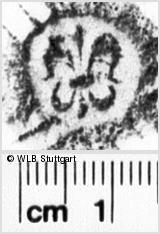 Image Description for https://www.wlb-stuttgart.de/kyriss/images/s0142601.jpg