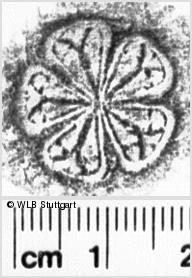 Image Description for https://www.wlb-stuttgart.de/kyriss/images/s0142840.jpg