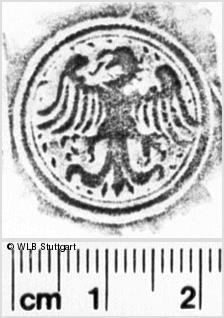 Image Description for https://www.wlb-stuttgart.de/kyriss/images/s0142901.jpg