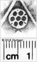 Image Description for https://www.wlb-stuttgart.de/kyriss/images/s0142904.jpg