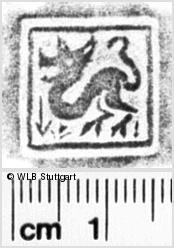 Image Description for https://www.wlb-stuttgart.de/kyriss/images/s0142906.jpg