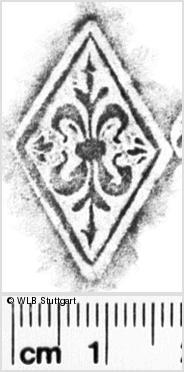 Image Description for https://www.wlb-stuttgart.de/kyriss/images/s0142909.jpg