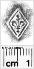 Image Description for https://www.wlb-stuttgart.de/kyriss/images/s0142910.jpg