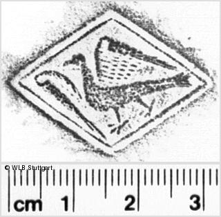 Image Description for https://www.wlb-stuttgart.de/kyriss/images/s0142913.jpg