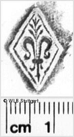 Image Description for https://www.wlb-stuttgart.de/kyriss/images/s0142921.jpg