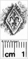 Image Description for https://www.wlb-stuttgart.de/kyriss/images/s0142922.jpg