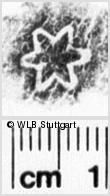 Image Description for https://www.wlb-stuttgart.de/kyriss/images/s0142925.jpg
