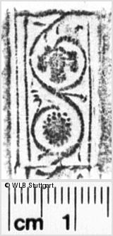Image Description for https://www.wlb-stuttgart.de/kyriss/images/s0143036.jpg