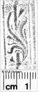 Image Description for https://www.wlb-stuttgart.de/kyriss/images/s0143039.jpg
