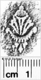 Image Description for https://www.wlb-stuttgart.de/kyriss/images/s0143053.jpg