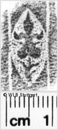 Image Description for https://www.wlb-stuttgart.de/kyriss/images/s0143162.jpg