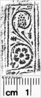 Image Description for https://www.wlb-stuttgart.de/kyriss/images/s0143163.jpg