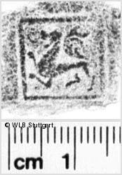 Image Description for https://www.wlb-stuttgart.de/kyriss/images/s0143165.jpg