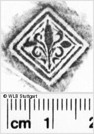 Image Description for https://www.wlb-stuttgart.de/kyriss/images/s0143204.jpg