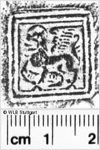 Image Description for https://www.wlb-stuttgart.de/kyriss/images/s0143208.jpg